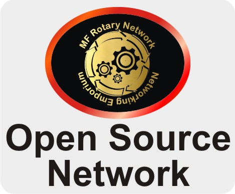 sa-open-source-logo-xl37F43706-8B82-9CD5-9E0C-99E3A61B7A06.jpg