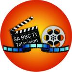 sabbc-tv-logo-small5EB4F409-838C-3EB2-7821-60B78BD4B8D5.jpg