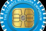 blue-chip-network-medium-to-small-logoAD74917B-1EAD-CBEE-B36C-3975BA4BCA96.png