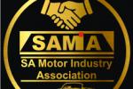 sa-motor-industry-association-new-logo-medium-black-backgroundCA73CEC9-F3C4-F738-CA07-479CDB79A48A.png